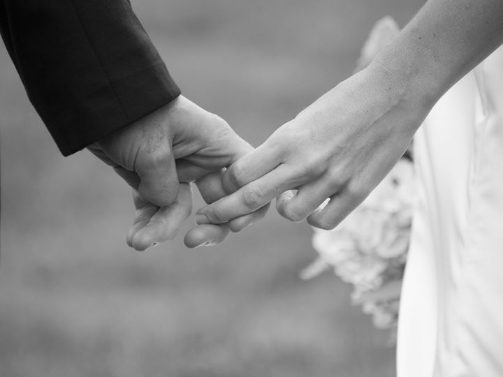 Tmx 1494609543257 New7715 Point Pleasant Beach wedding photography