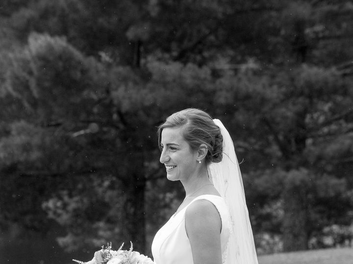 Tmx 1494609564778 New7526 Point Pleasant Beach wedding photography