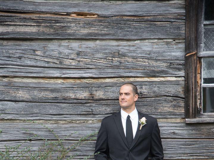Tmx 1494609742382 E754921 Point Pleasant Beach wedding photography
