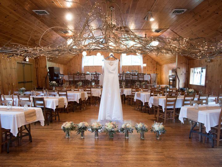 Tmx 1494609877161 E754745 Point Pleasant Beach wedding photography