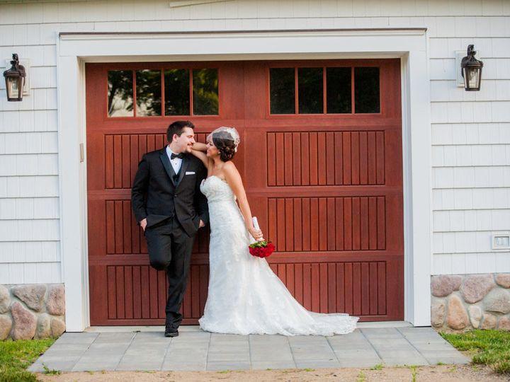 Tmx 1494609934398 Eab4228 Point Pleasant Beach wedding photography