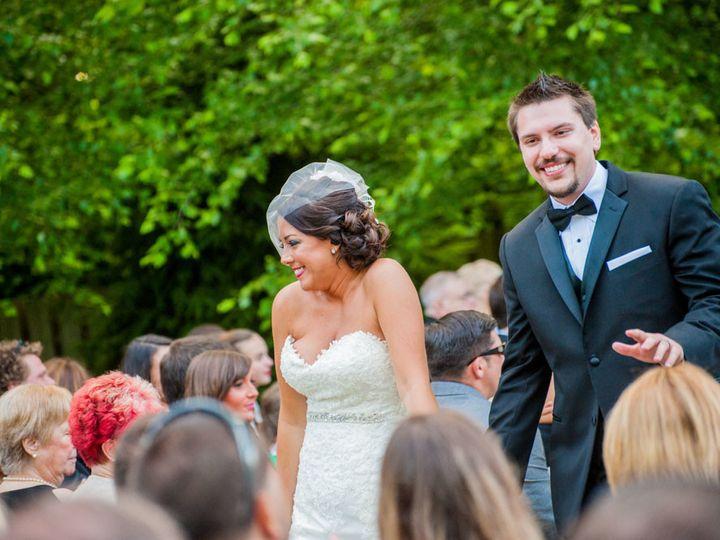 Tmx 1494609941232 Eab4125 Point Pleasant Beach wedding photography