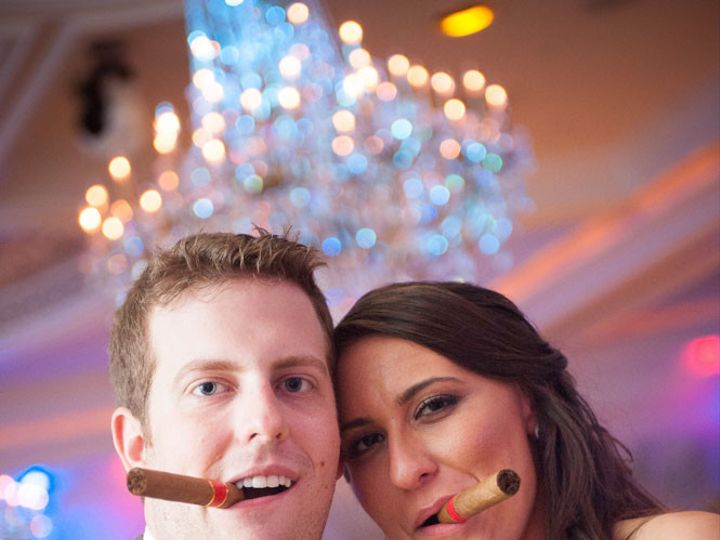 Tmx 1494609948242 Eab4218 Point Pleasant Beach wedding photography