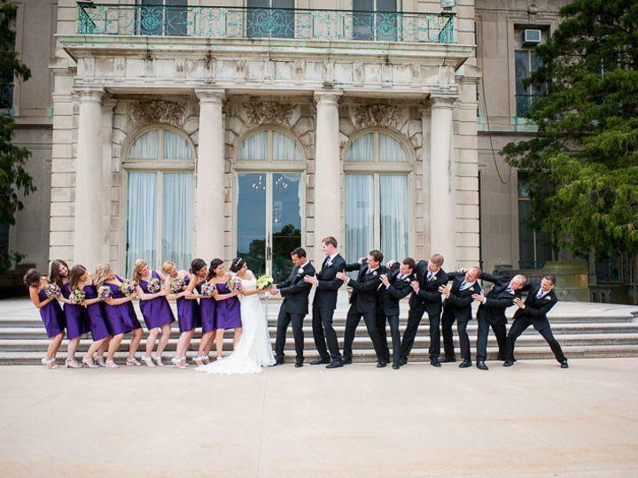 Tmx 1494609963845 Eab9949 Point Pleasant Beach wedding photography