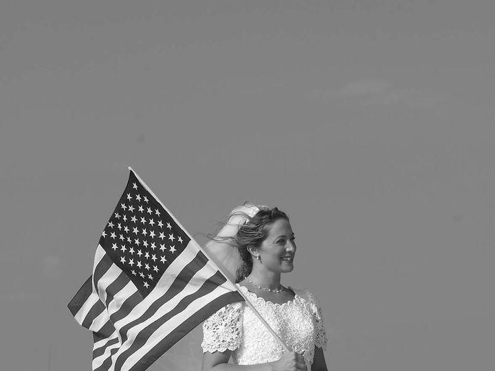 Tmx 1494609971129 Dsc0089 Point Pleasant Beach wedding photography