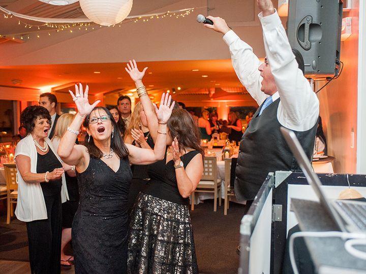 Tmx 1494609979288 Eab7388 Point Pleasant Beach wedding photography