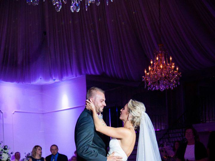 Tmx 1494610071768 Eab5996 Point Pleasant Beach wedding photography