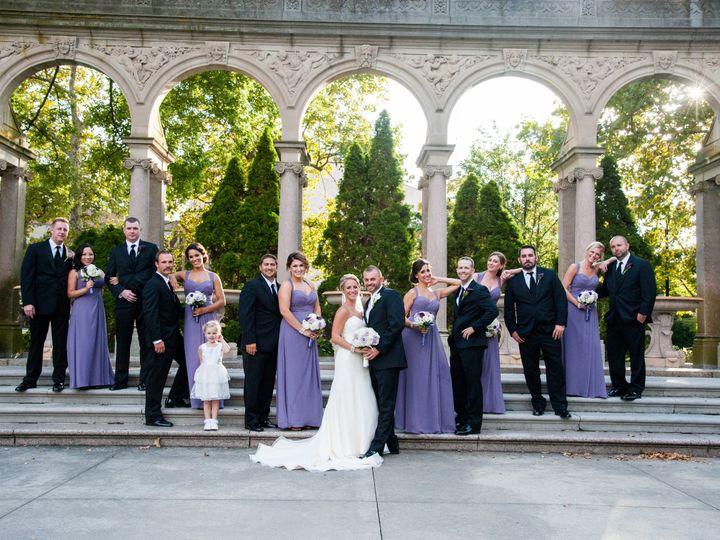 Tmx 1494610124218 Eab5583 Point Pleasant Beach wedding photography