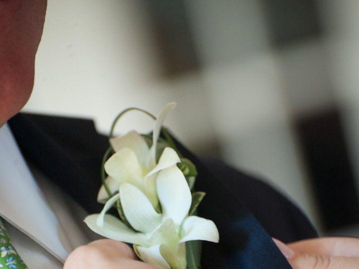 Tmx 1494610907348 New7146 Point Pleasant Beach wedding photography