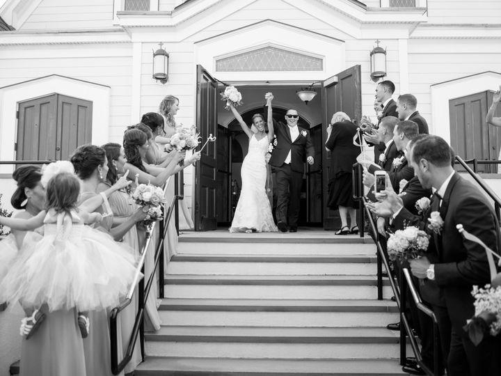 Tmx 1494610972293 Eab9447 Point Pleasant Beach wedding photography