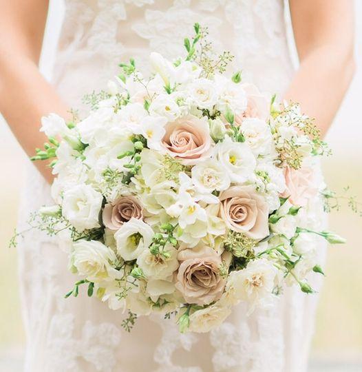 bridal 2 51 593250