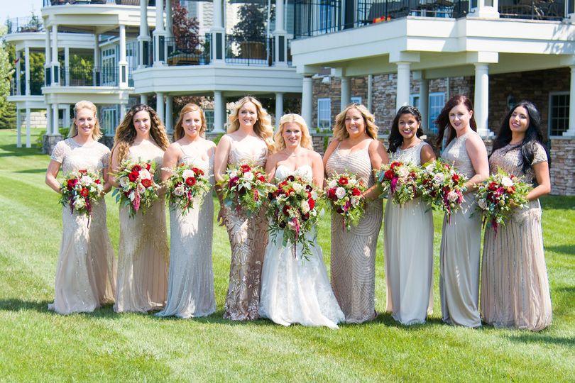 bridal 7 51 593250