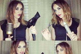 KB Hair and Makeup