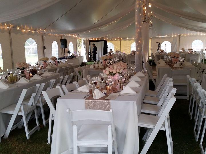 Tmx 1423849622353 Sharon2 Ossining wedding planner
