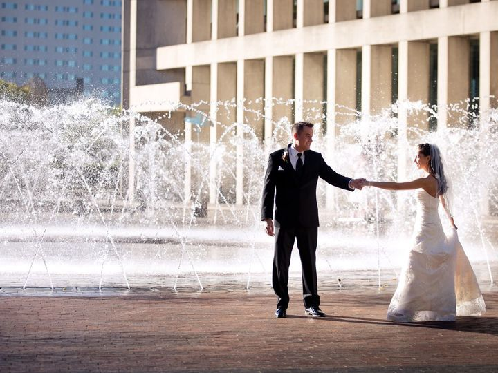 Tmx 1526197181 E2f8998db102ae7b 1526197179 7263bf2c27be878b 1526197175869 1 1 Ossining wedding planner