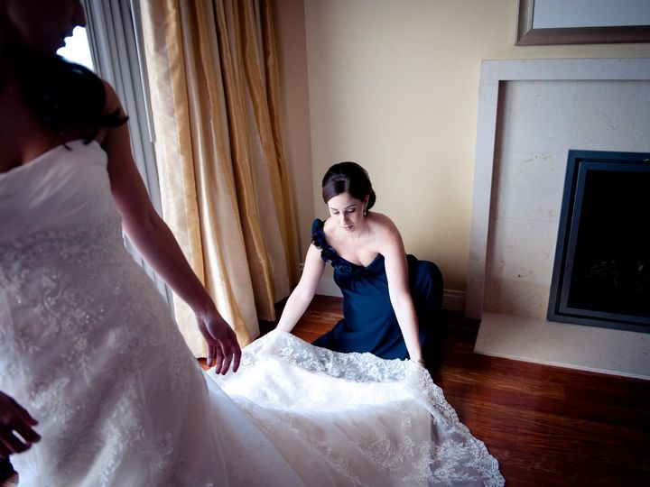 Tmx 1526197181 Ecc22e42963758bd 1526197180 B0cca502b2e77908 1526197175876 3 3 Ossining wedding planner