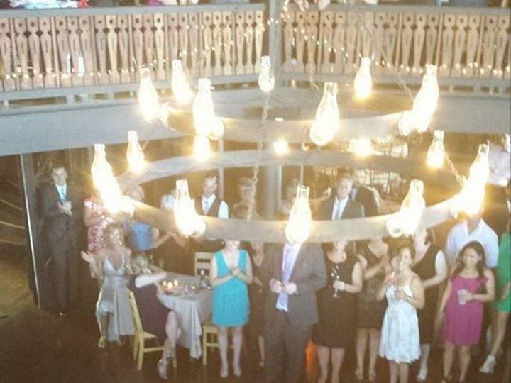 Tmx 1526197181 F11b1f3019336ae9 1526197180 8c5f0941409e8265 1526197175878 5 5 Ossining wedding planner