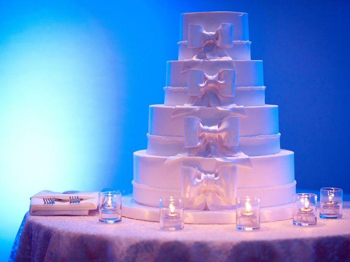 Tmx 1526197182 1818e95a2b73df6f 1526197179 88e7565da2cbd034 1526197175875 2 2 Ossining wedding planner
