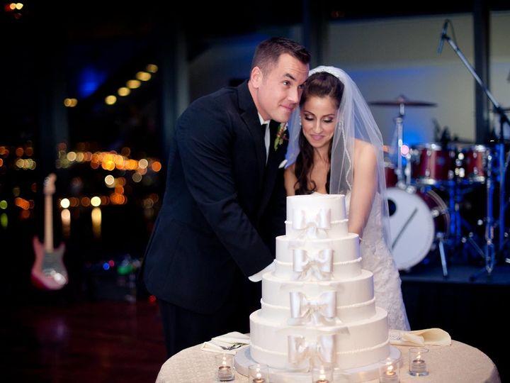 Tmx 1526197182 9aa13dd3b9e8a1d0 1526197180 073fac190bb0a77c 1526197175877 4 4 Ossining wedding planner