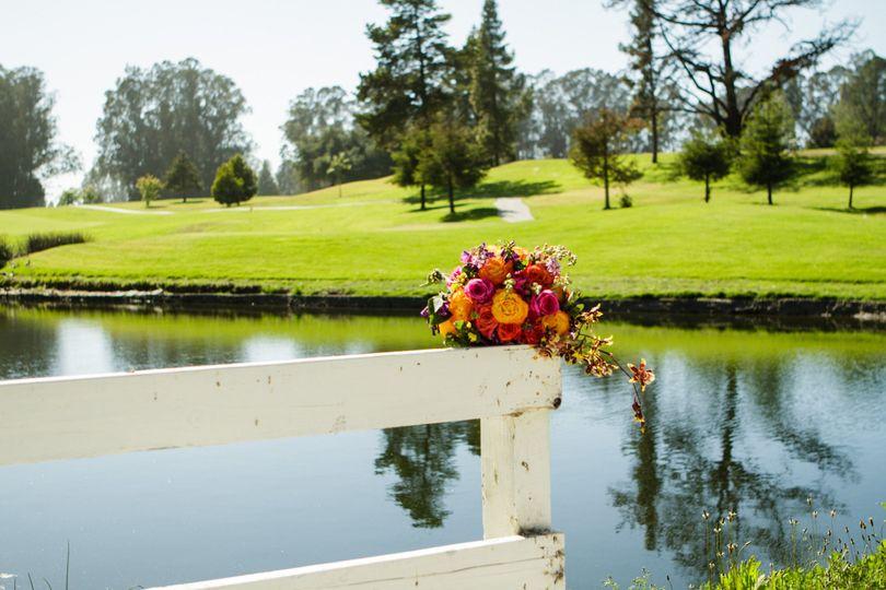 blacklake golf resort fleurie flowers id15298 final 0048