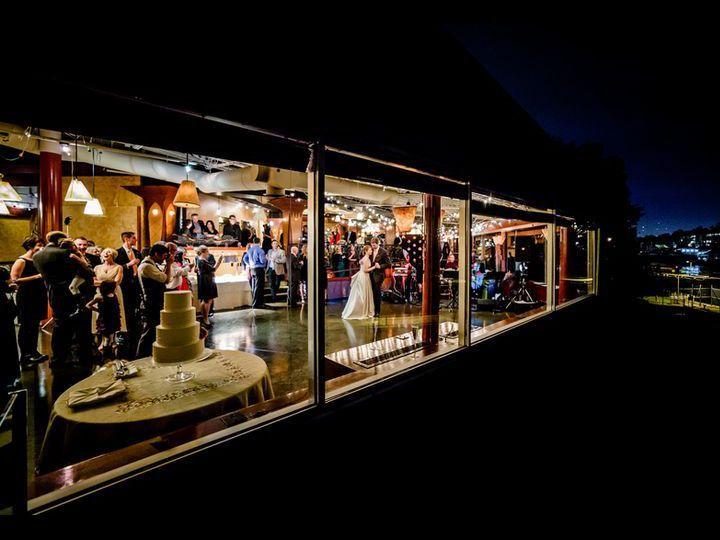 Tmx 1527742457 Cef74b951c30010d Canal Weddingwire 01 Seattle, Washington wedding venue