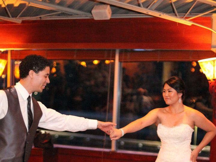 Tmx Img 6005 51 1005250 1558389961 Seattle, Washington wedding venue