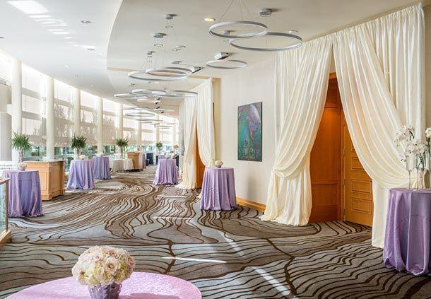 31f039e6c31d76f1 sjcsj wedding foyer