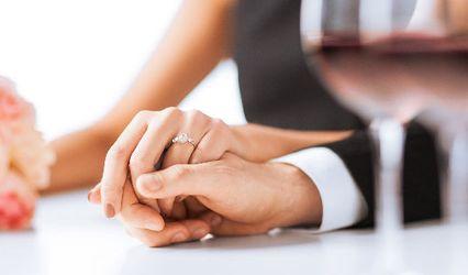 Wedding rings direct