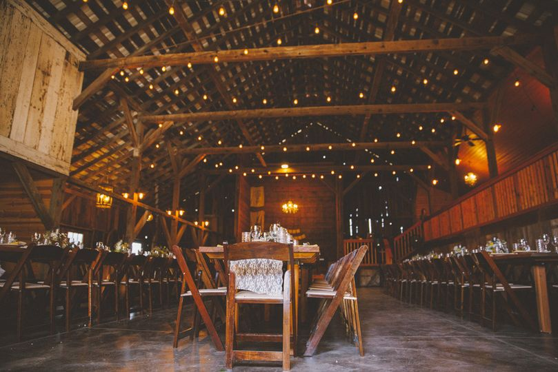 800x800 1425166276531 Petaluma Sonoma Ranch Estate Barn Wedding Victoria ...