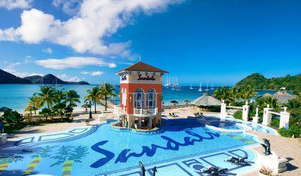 Suite Dreamz Travel 1