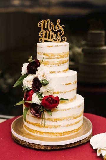 cake1 51 645250