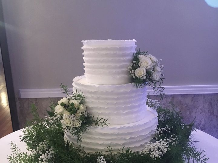Tmx Fullsizeoutput 68d 51 645250 Thornwood wedding cake