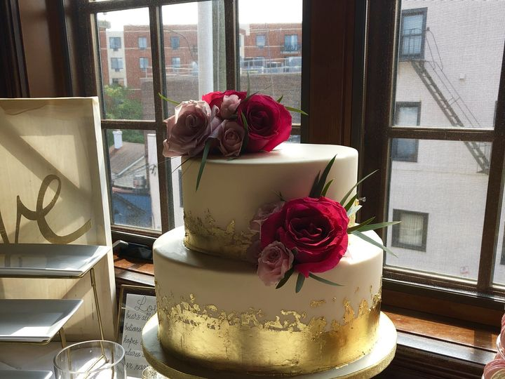 Tmx Fullsizeoutput Db0 51 645250 Thornwood wedding cake
