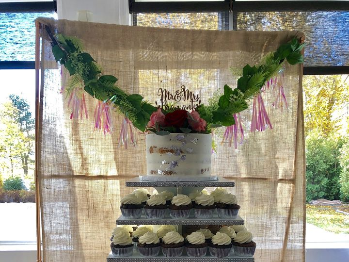Tmx Fullsizeoutput Fbf 51 645250 Thornwood wedding cake