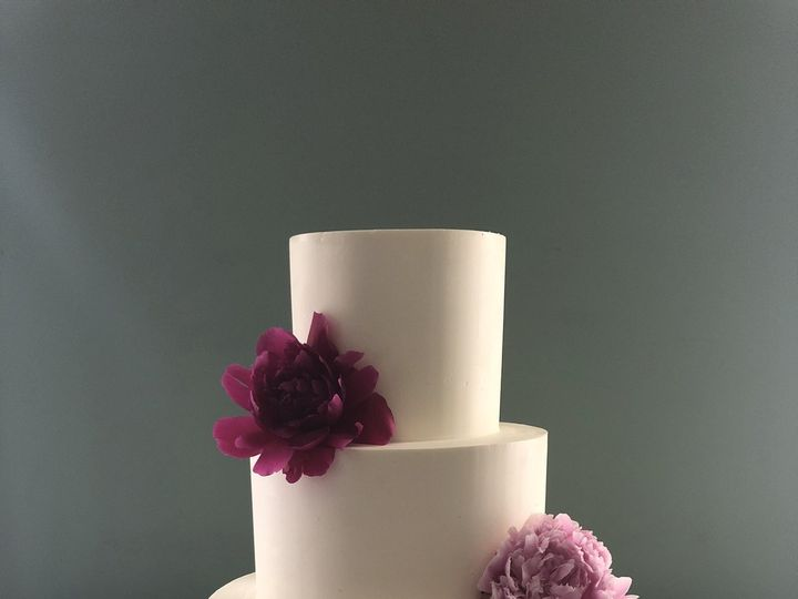 Tmx Img 0215 51 645250 Thornwood wedding cake