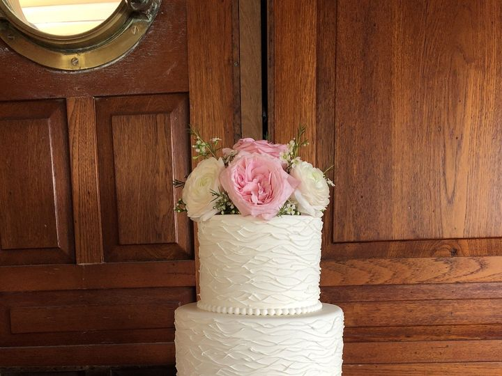 Tmx Img 1637 51 645250 Thornwood wedding cake