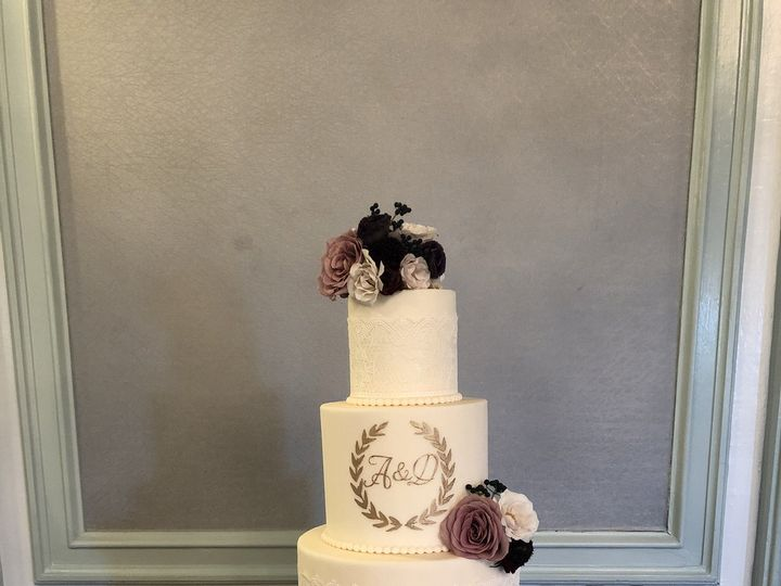 Tmx Img 2596 51 645250 Thornwood wedding cake