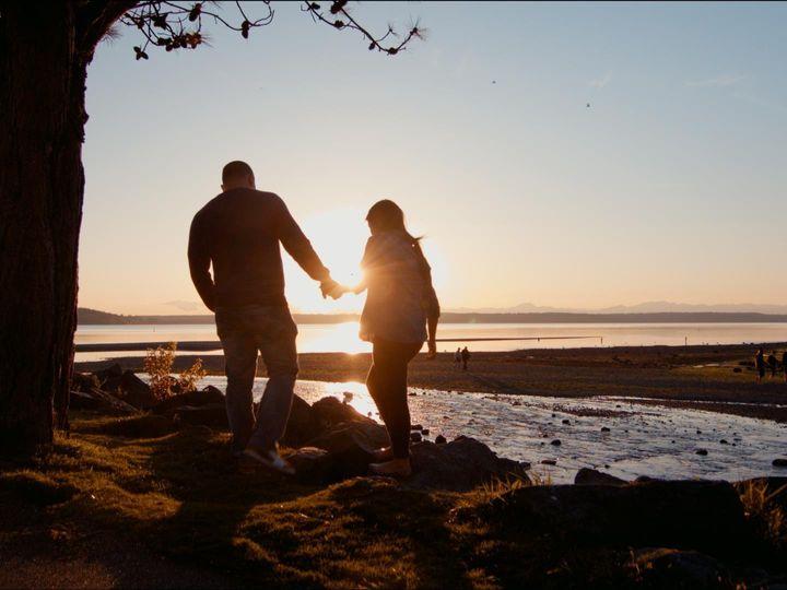 Tmx 1377740081058 9136295919974074858081581060743o 1 Seattle, Washington wedding videography