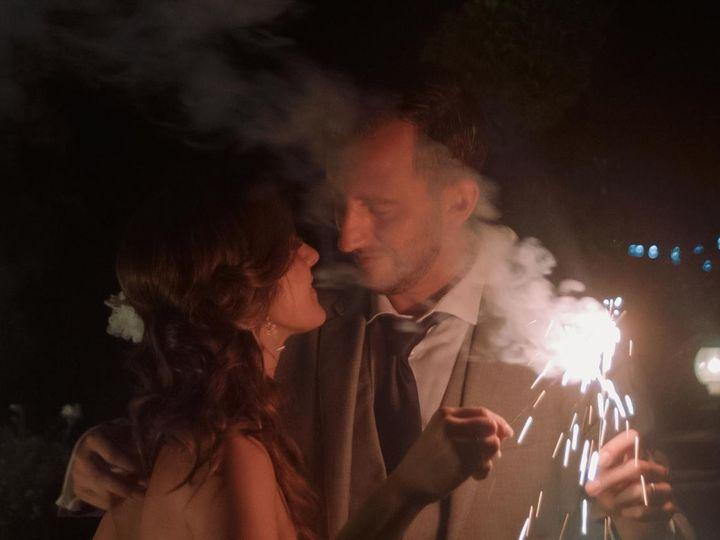 Tmx 1431707527832 Center6x00 Seattle, Washington wedding videography