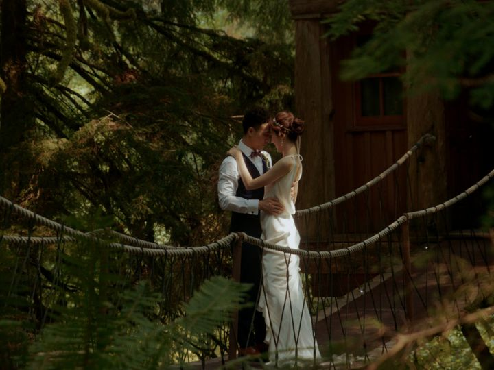 Tmx Jasonalfie 1 6 1 51 555250 Seattle, Washington wedding videography