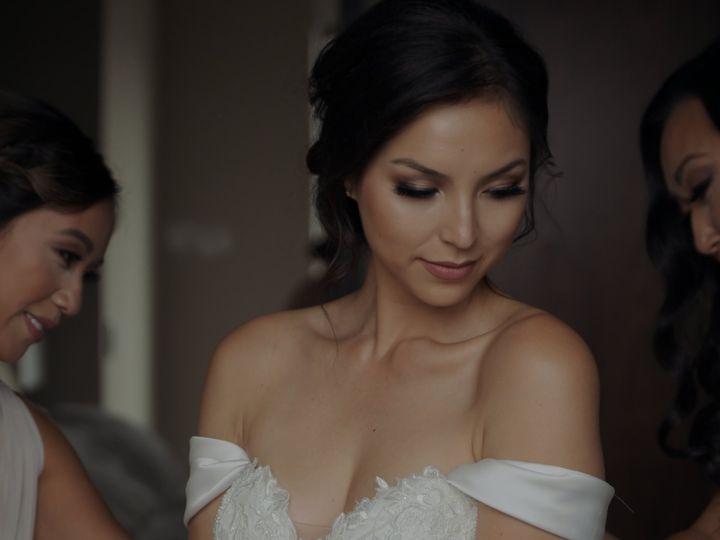 Tmx Kathybridesmaid 4 6k 2 35 51 555250 Seattle, Washington wedding videography