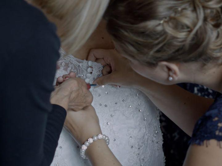Tmx Untitled 1 12 1 51 555250 Seattle, Washington wedding videography
