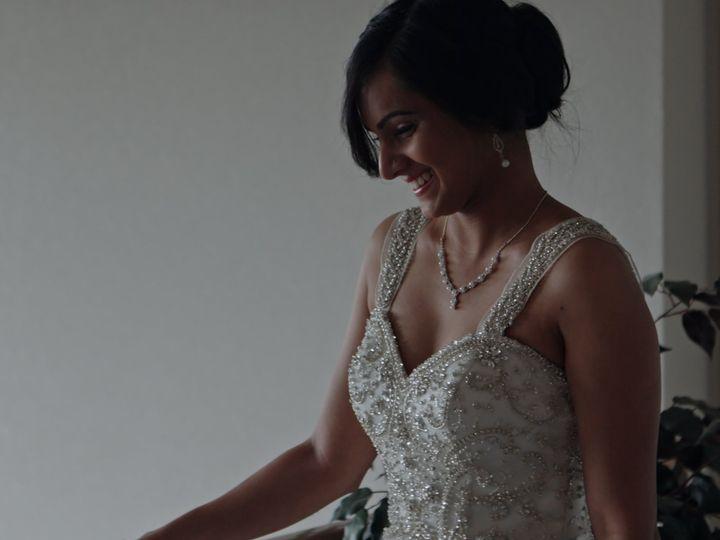 Tmx Untitled 1 12 1 51 555250 V1 Seattle, Washington wedding videography