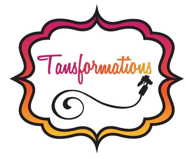 b165110e9635f2ce Tansformations logo transp center 01