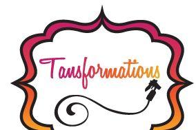 Tansformations Spray Tanning