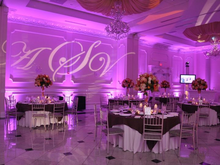 Tmx 1343307226636 AddisonParkProduction7 Staten Island wedding dj