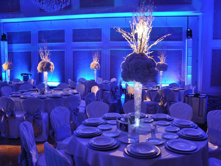 Tmx 1343307241740 DSC0085 Staten Island wedding dj