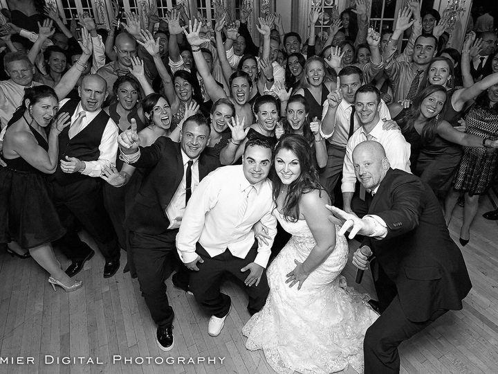 Tmx 1451835754327 Kevn Staten Island wedding dj
