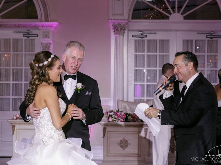 Tmx 1451835772180 November 20 2015   Mrc   Mrc8136 Staten Island wedding dj