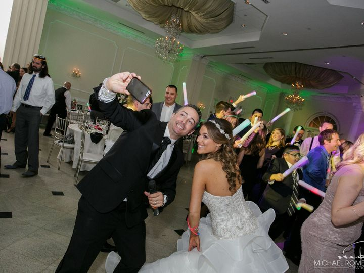 Tmx 1451835834046 November 21 2015   Mrc   Mrc8322 Staten Island wedding dj